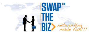 Swap The Biz™